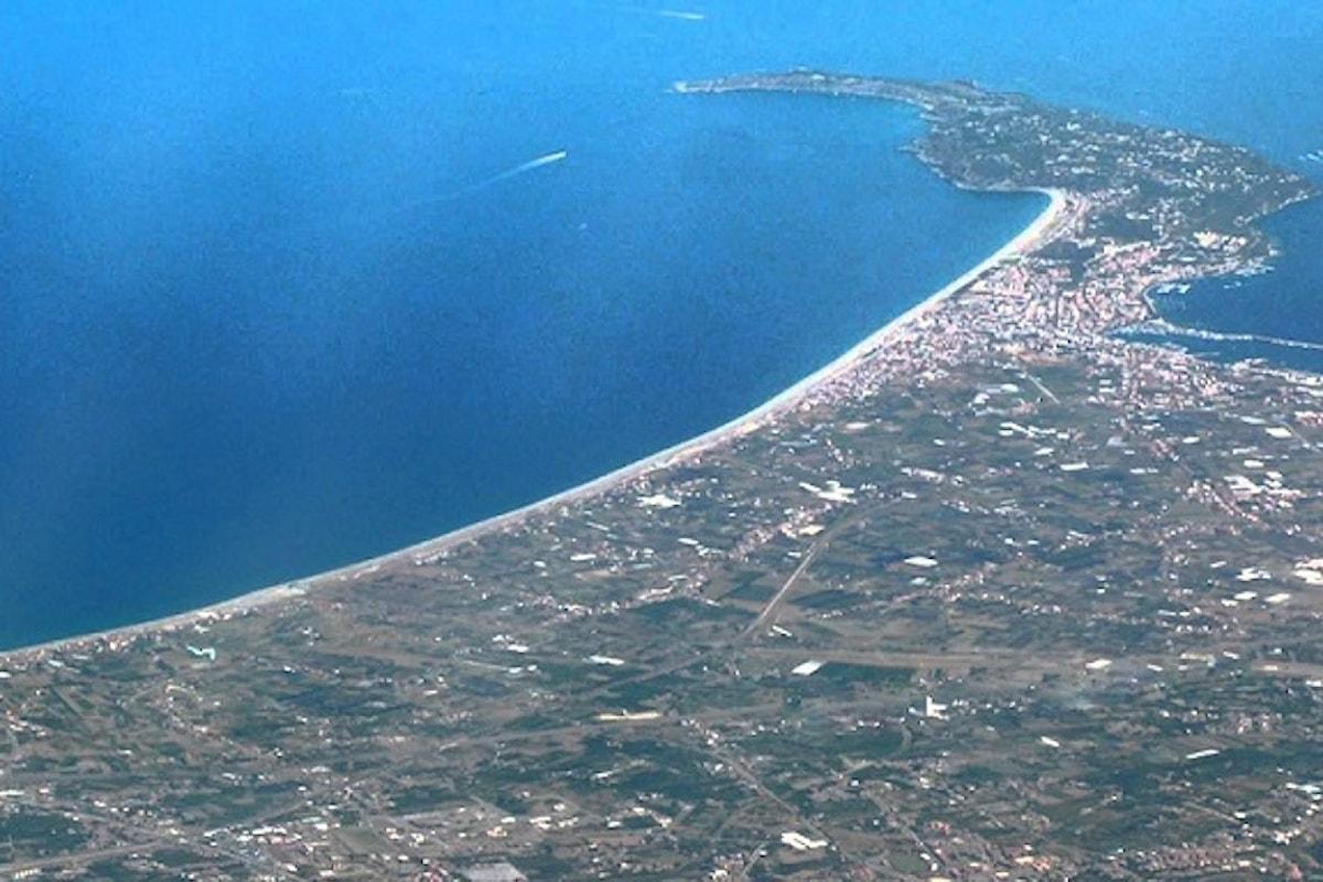 Pace del Mela (ME) - Nota della Consigliere Angela Bianchetti su rifiuti ed ambiente