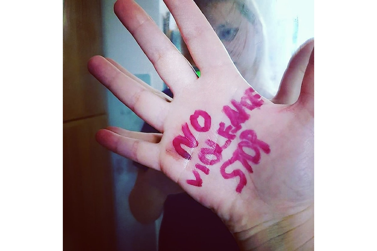 6 febbraio, stop alle mutilazioni genitali femminili in Africa e nel mondo