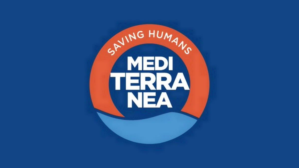 Mediterranea: Il Procuratore di Ragusa, ha più volte esternato pubblicamente la sua crociata contro le Ong
