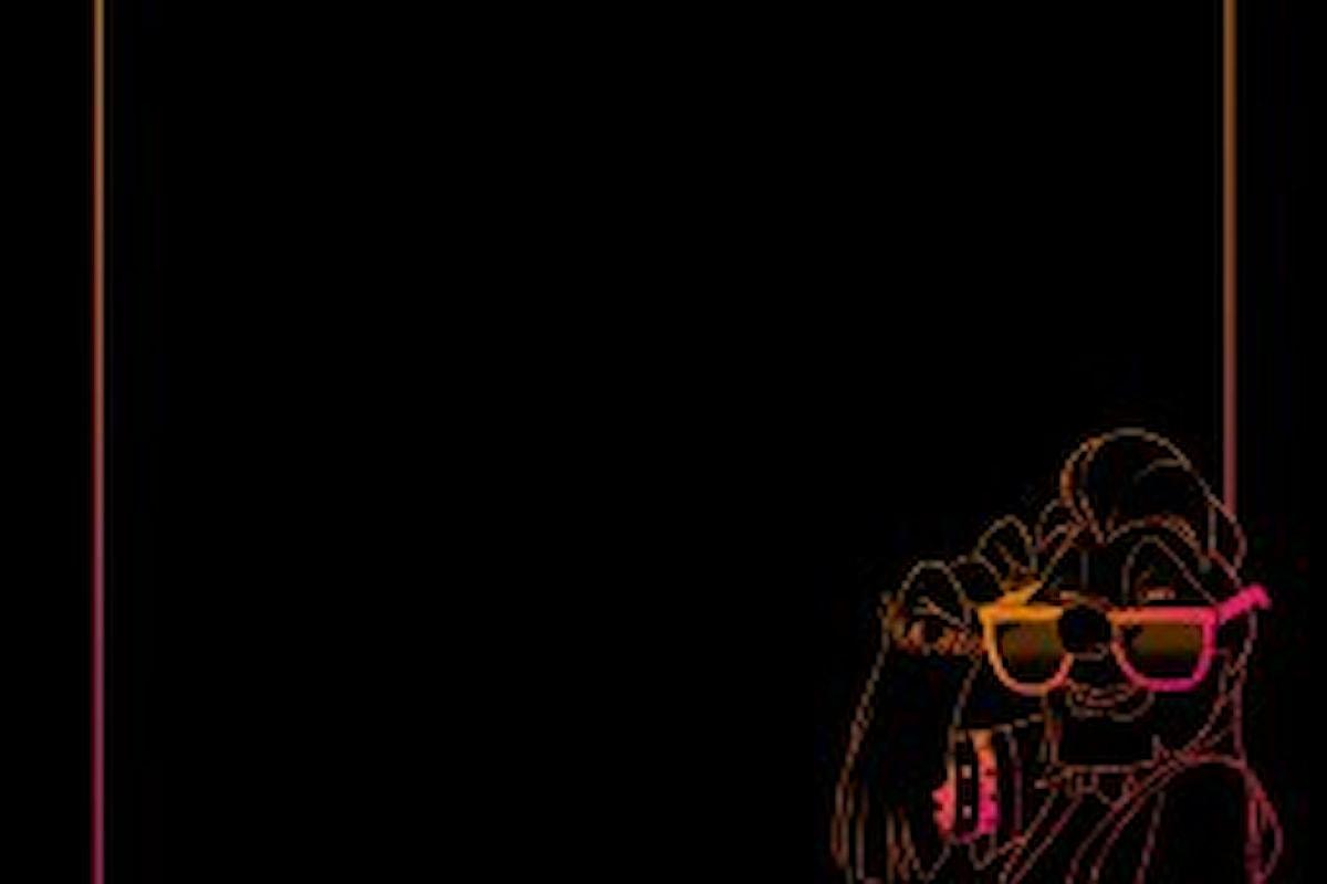 """1000STREETS & GianJoe """"Freedom"""" feat. Raphael il nuovo capitolo della produzione originale di una delle orchestre più apprezzate d'Italia"""