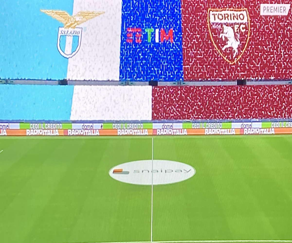 Lazio-Torino non si gioca: si ripete di nuovo il caso Juventus-Napoli?