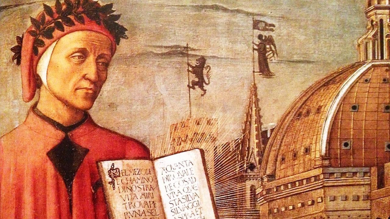 #Dantedì, laboratori interattivi, app, versi in rap: le scuole di tutta Italia celebrano la giornata dedicata al Sommo Poeta