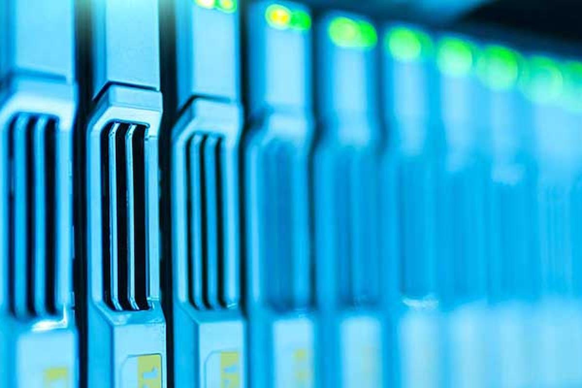 Cloud Computing: Cos'è e quali sono i vantaggi