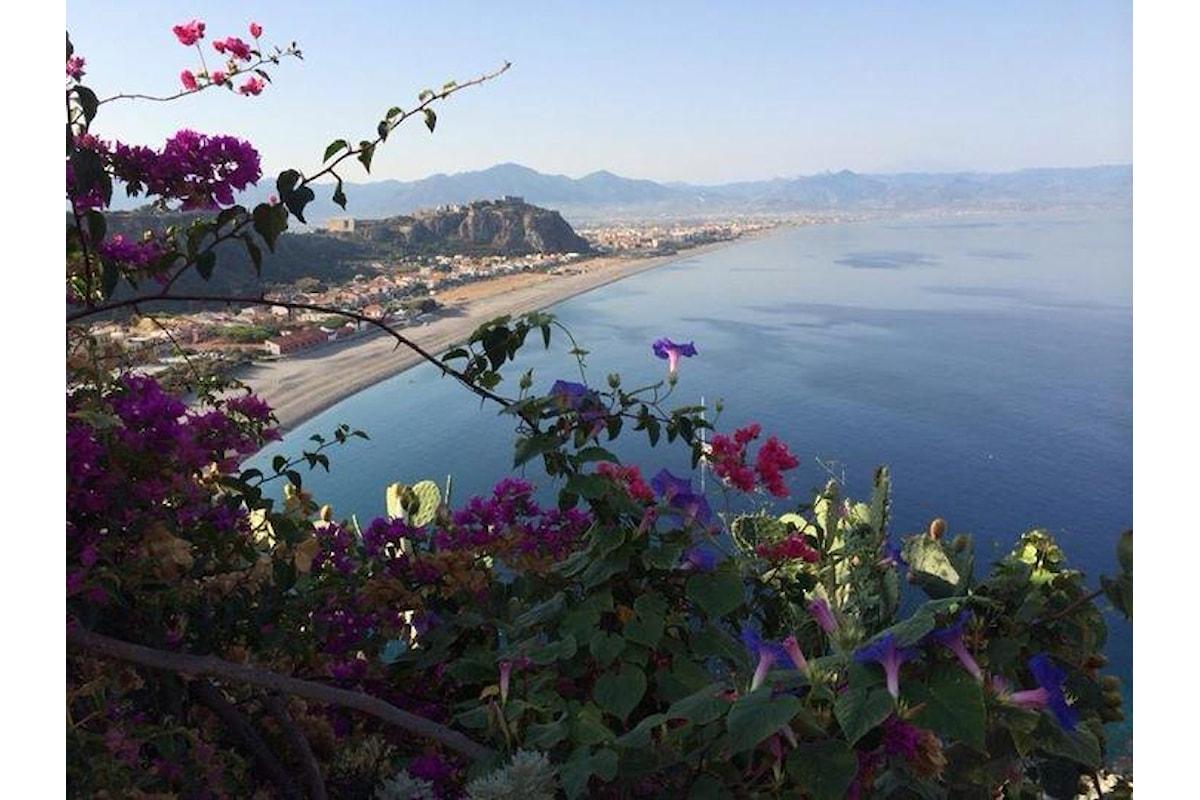 Milazzo (ME) - Recupero aree verdi del Castello e della Giardineria, presentato progetto da 500mila euro