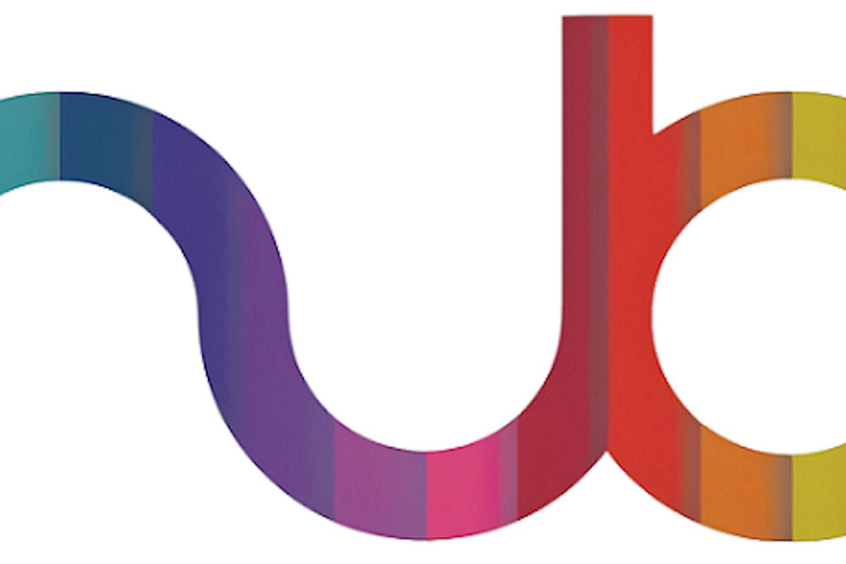 Hub TV, la tv a colori con il cuore 100% Made in Italy