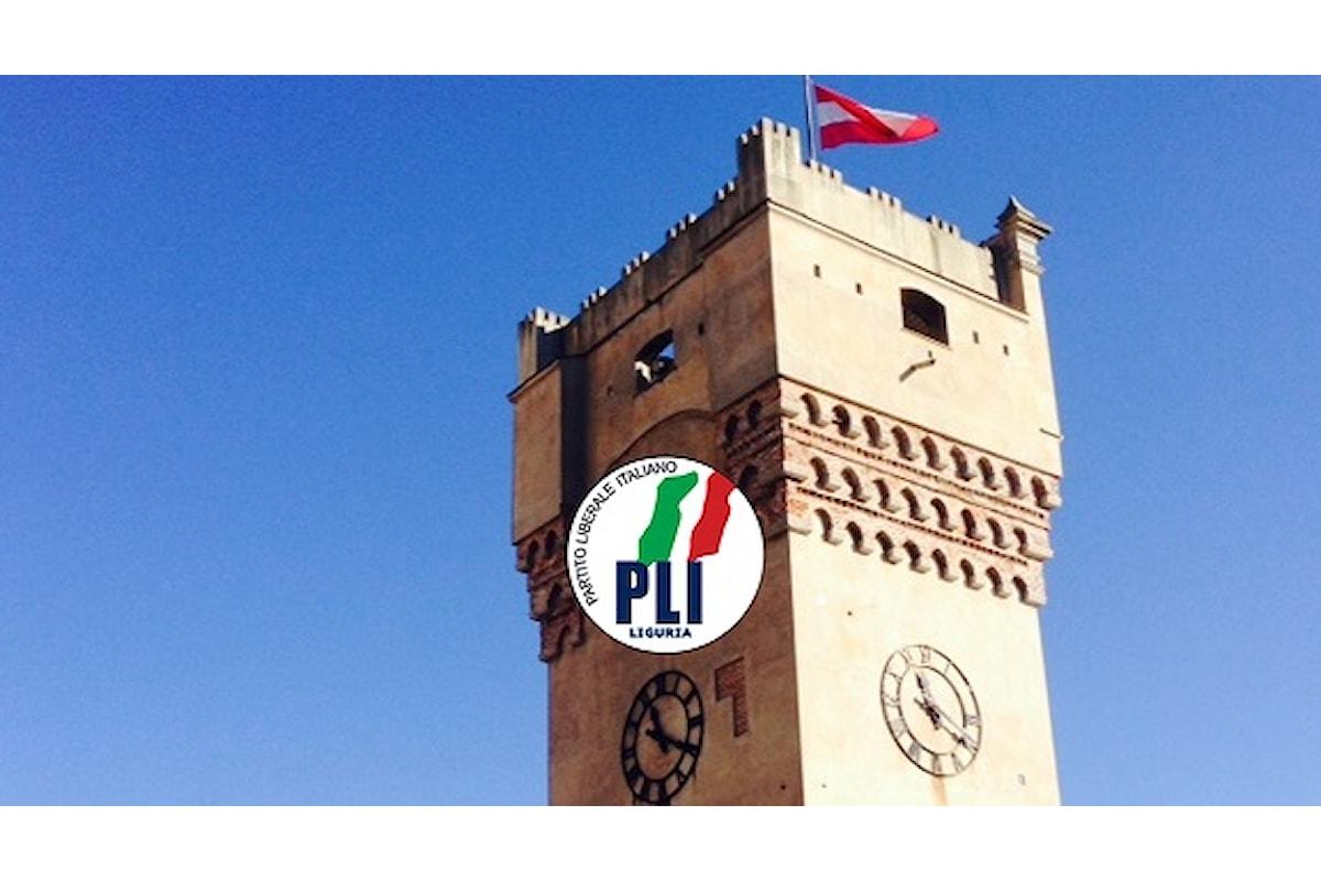Nasce Direttivo provinciale Savona del Pli Liguria