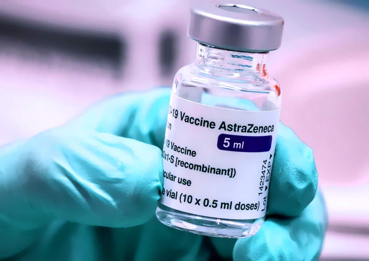 La Danimarca sospende le vaccinazioni con AstraZeneca per 14 giorni dopo Austria, Estonia, Lettonia, Lituania e Lussemburgo. Anche l'Italia si aggiunge all'elenco