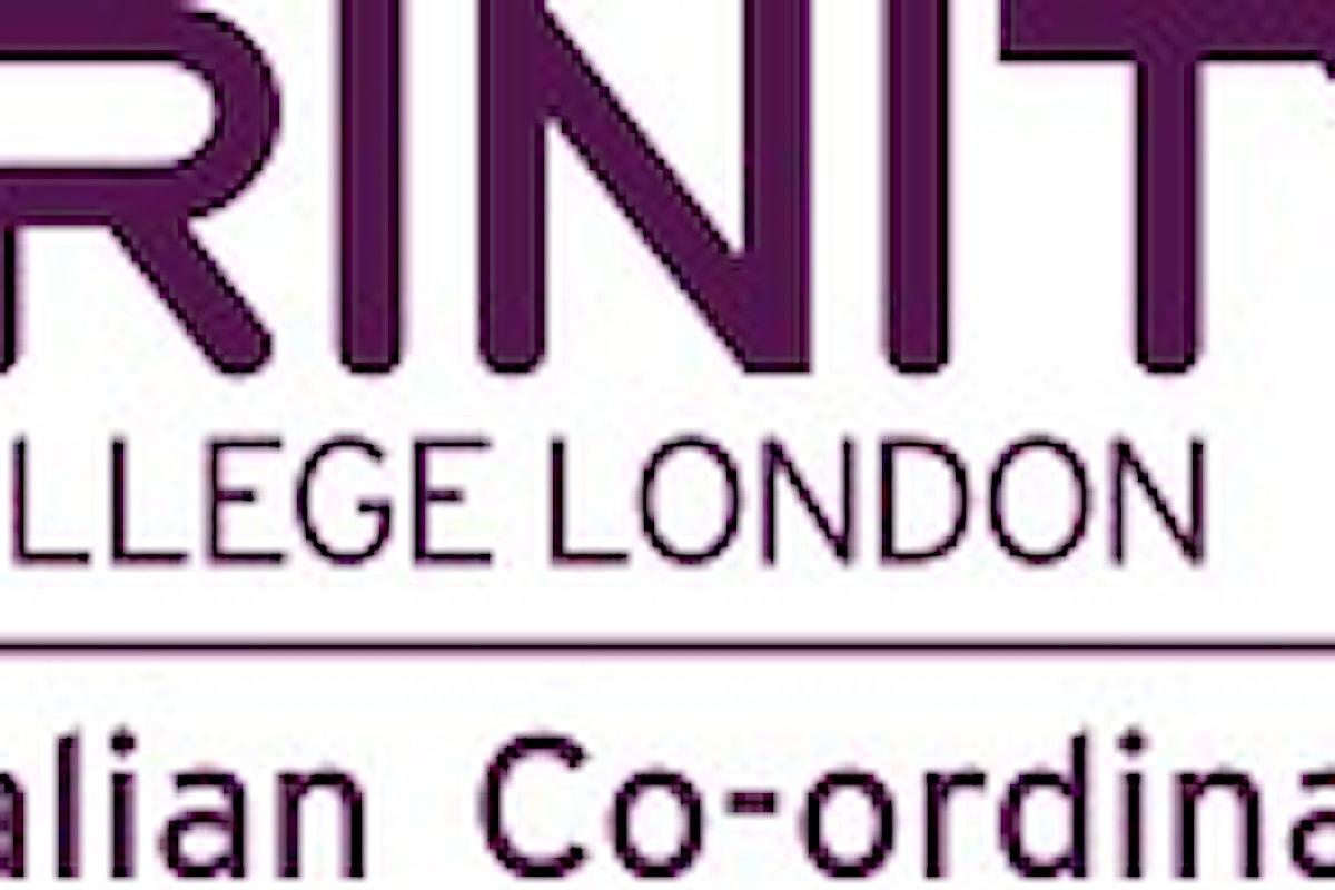 TRINITY COLLEGE LONDON registra il successo degli esami digitali mentre continua il progetto pilota con il Comitato nazionale musica del Miur