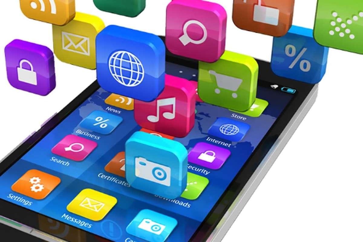 Le app portatili indispensabili