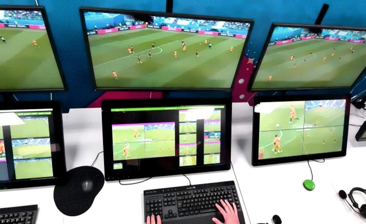 Calcio serie A: ritorno degli spettatori, media company e sala Var centralizzata