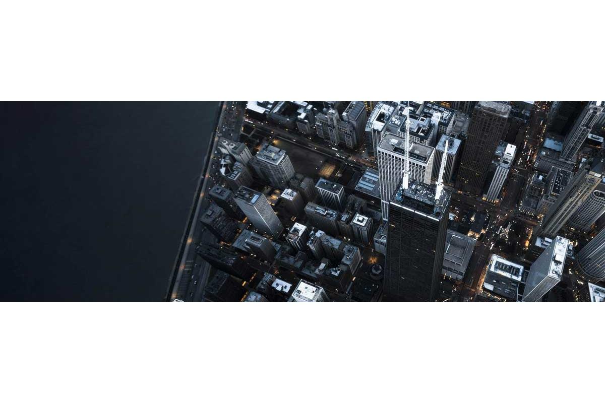Smart City: 5 case history di città intelligenti
