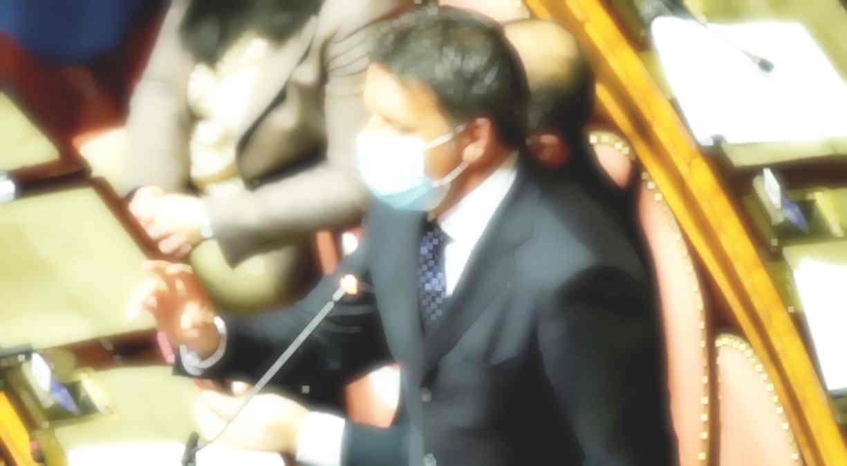 Renzi lo ha confessato al Corriere: (non) dirà addio alla politica