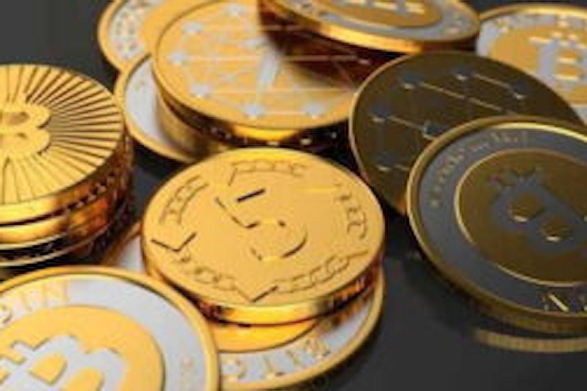 Criptovalute, altra svolta importante: nascono tre nuovi indici dedicati a Bitcoin ed Ethereum