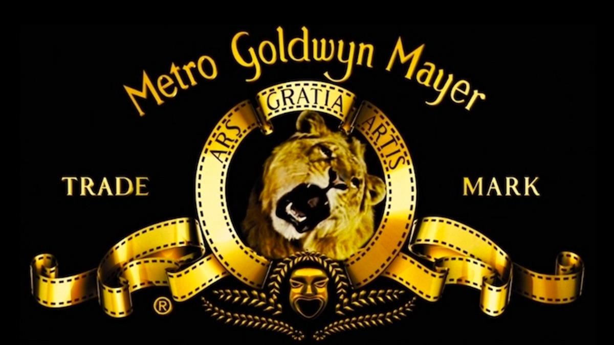 Amazon ha deciso di mangiarsi anche il leone della MGM