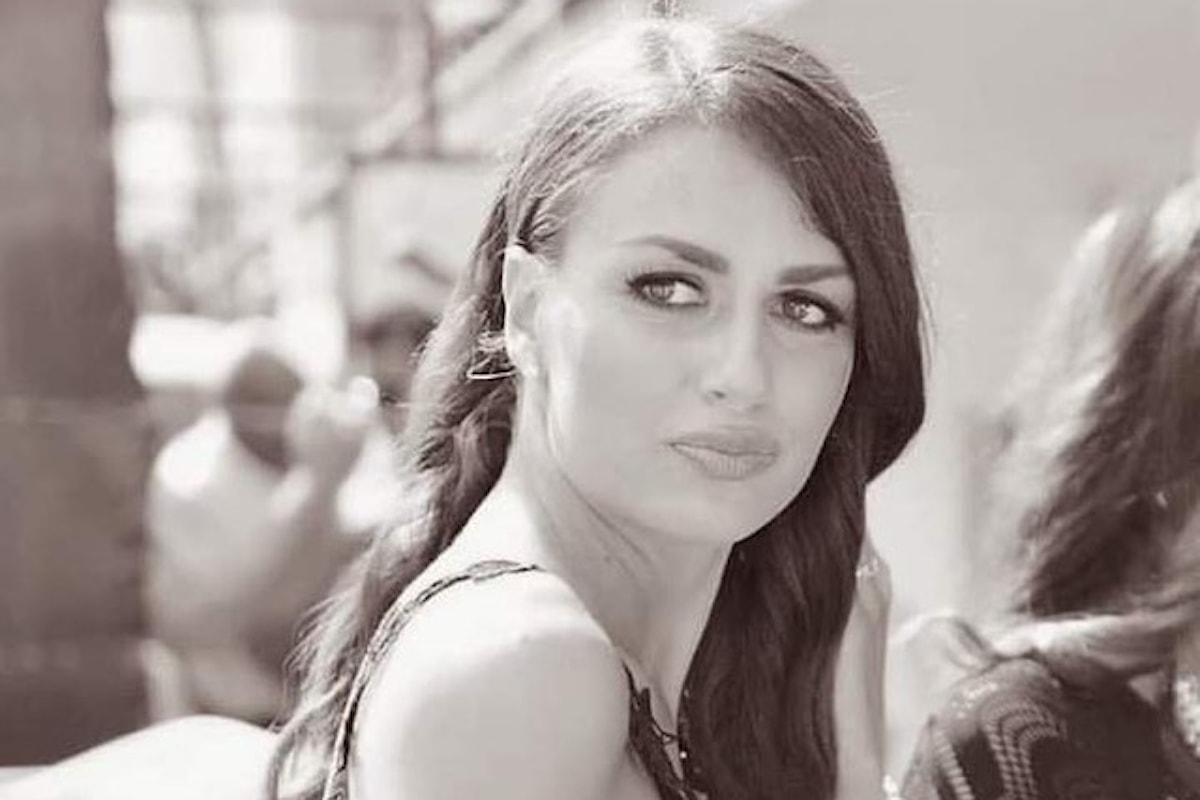 Francois Fashion Festival, prenderà parte Lorena Sipic