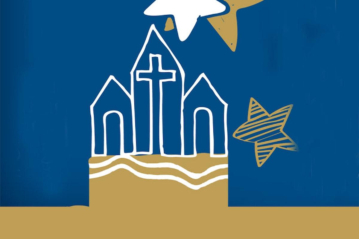 1 giugno: La «Notte dei Santuari» si apre alla speranza