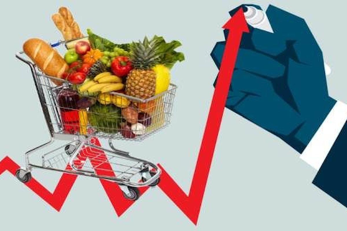 FED, il futuro dei tassi si basa più sull'andamento del lavoro che su quello dell'inflazione