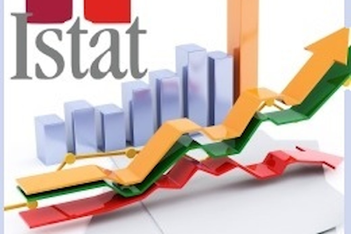 Milazzo (ME) - Bando per reclutare rilevatori statistici per il censimento della popolazione