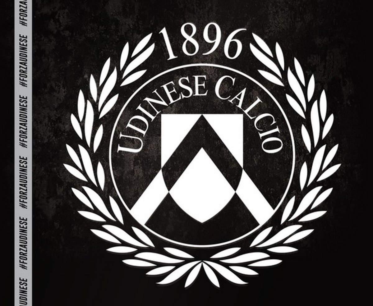 L'Anac avanza dei rilievi sulla Dacia Arena e l'Udinese risponde ce ne andiamo!