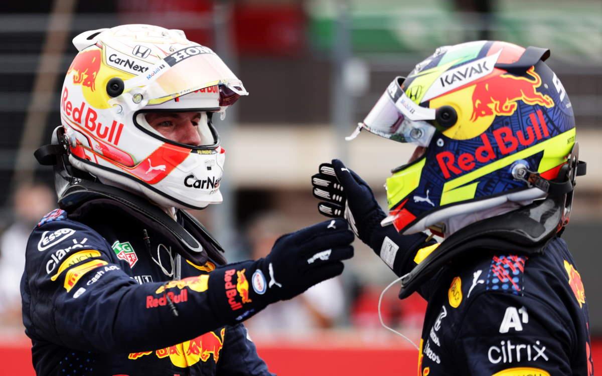 Formula 1, Verstappen si aggiudica il GP di Francia e vola nel mondiale piloti