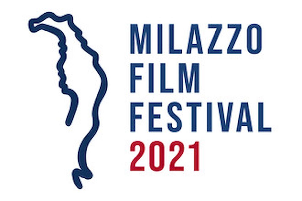 Il Milazzo Film Festival torna dal 15 al 18 luglio