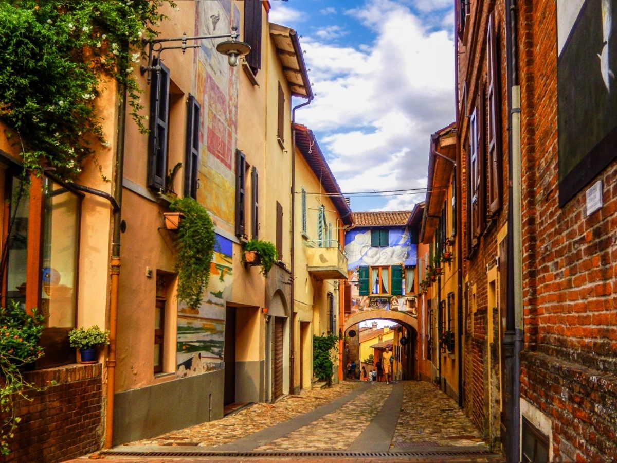 Al via l'Open Library di Enit, la teca fotografica digitale con le foto che raccontano l'Italia accessibili gratuitamente a tutti