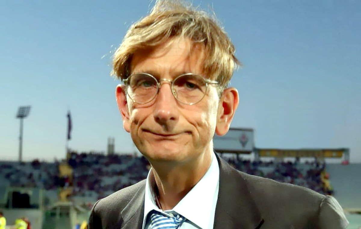 Il Chievo, per il momento, non è stato iscritto al campionato di Serie B