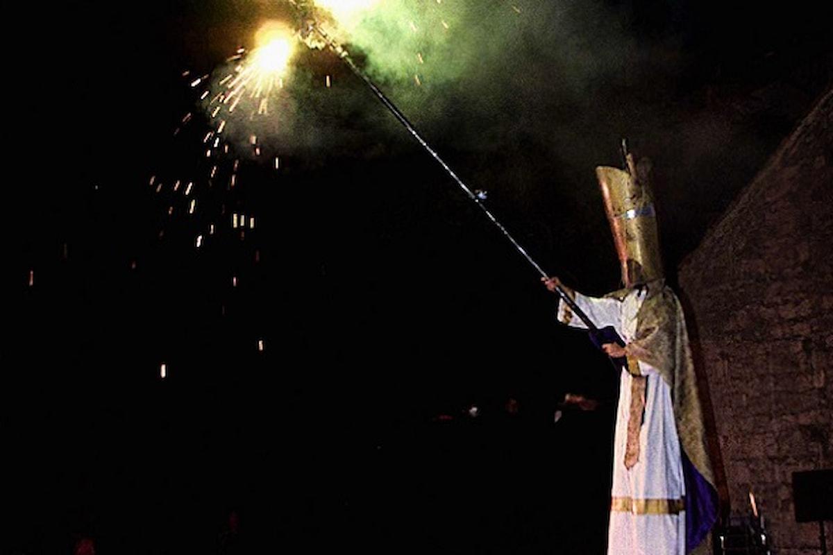 Ad Ariccia arriva la XI Edizione di 'FANTASTICHE VISIONI'