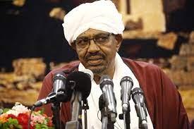 Governo sudanese consegnerà l'ex-dittatore Bashir alla Corte Penale Internazionale