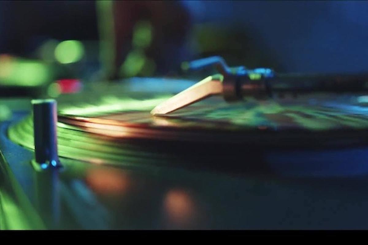 Il sound di Nasty Juice Music va in onda su Crop of Music Radio