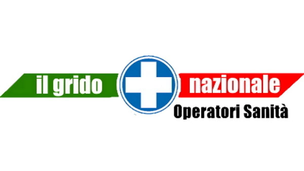 Ancora aggressioni ai danni di operatori nel reparto Psichiatria a Lucca