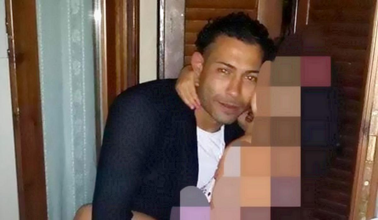 Un italiano uccide a coltellate un tunisino ma i sovranisti stavolta non si indignano... o quasi