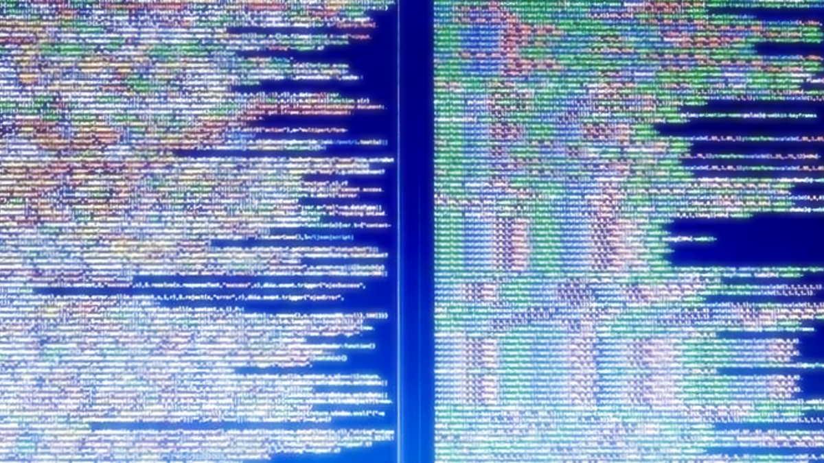Anche i server dell'Ars della Toscana hanno subito un attacco ransomware