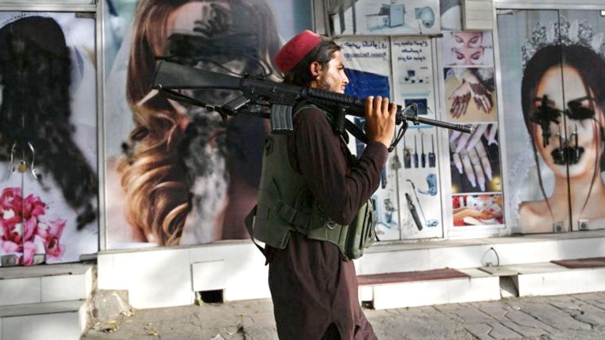 Sky: 35 i morti durante le proteste di mercoledì a Jalalabad