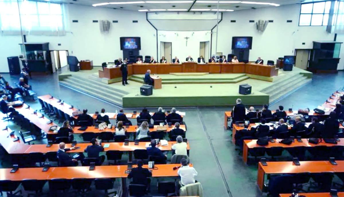 Nel processo di appello per la trattativa Stato-mafia assolti gli imputati Mori, De Donno e Subranni