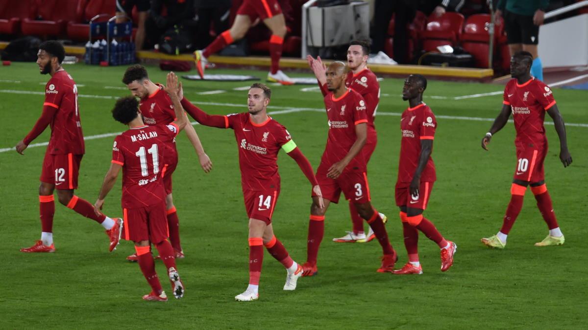 Champions League, Inter e Milan non demeritano, ma a vincere sono stati Real Madrid e Liverpool