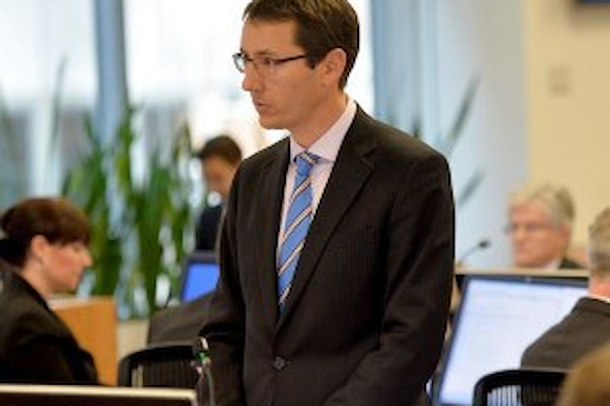 Australia, la Commissione Reale smaschera la cattiva gestione della pedofilia tra i testimoni di Geova