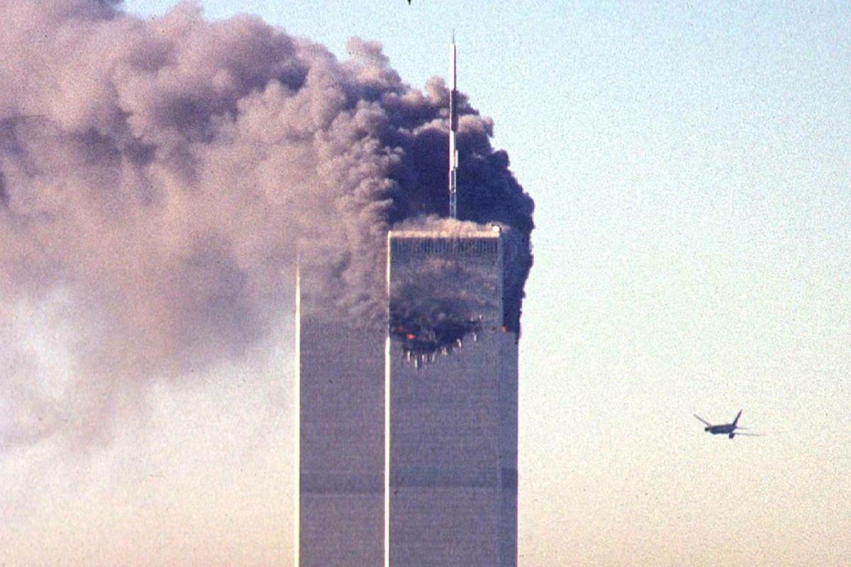 A 20 anni dall'11 settembre rimangono intatti i dubbi sulle responsabilità di quegli attentati