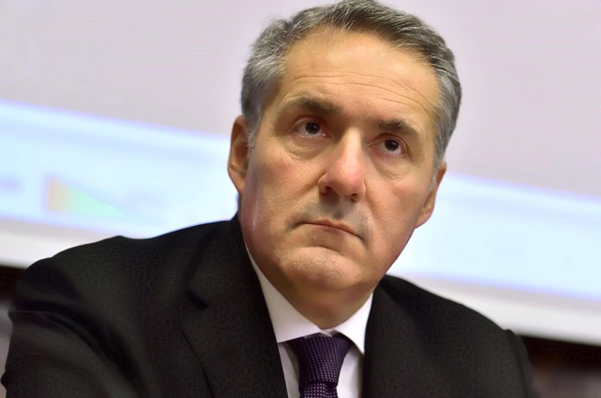 ITA va allo scontro con i sindacati ad un mese dalla partenza dei primi voli