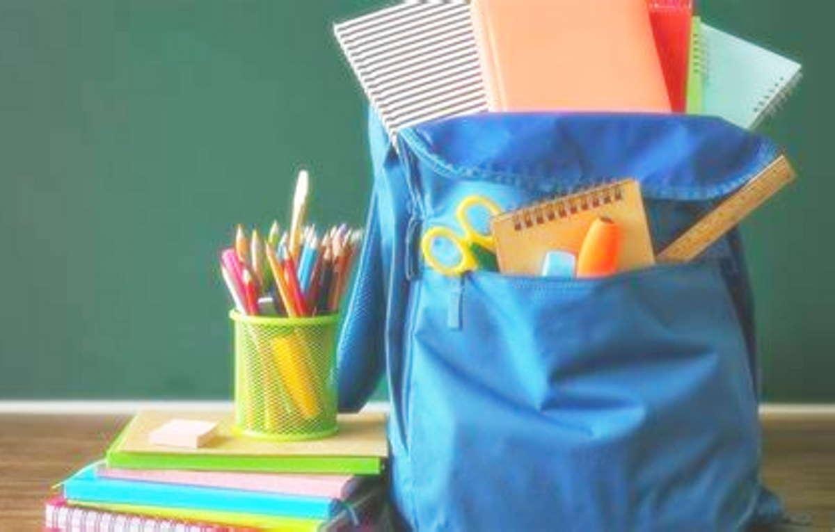 Lettera al mondo della scuola in occasione del ritorno sui banchi