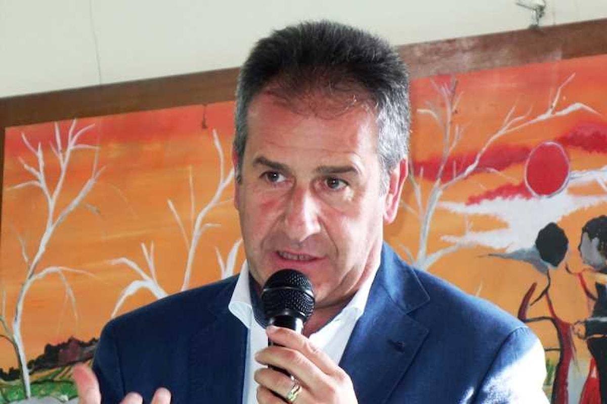 La giunta comunale di Petralia Soprana azzera la tassa rifiuti alle attivita' produttive e riduce quella dei contribuenti