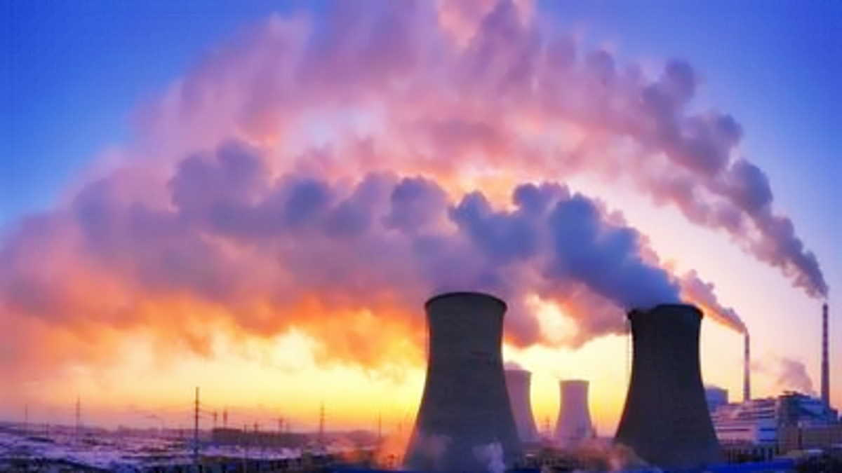 L'appello ambientalista di papa Francesco, Bartolomeo I e Justin Welby