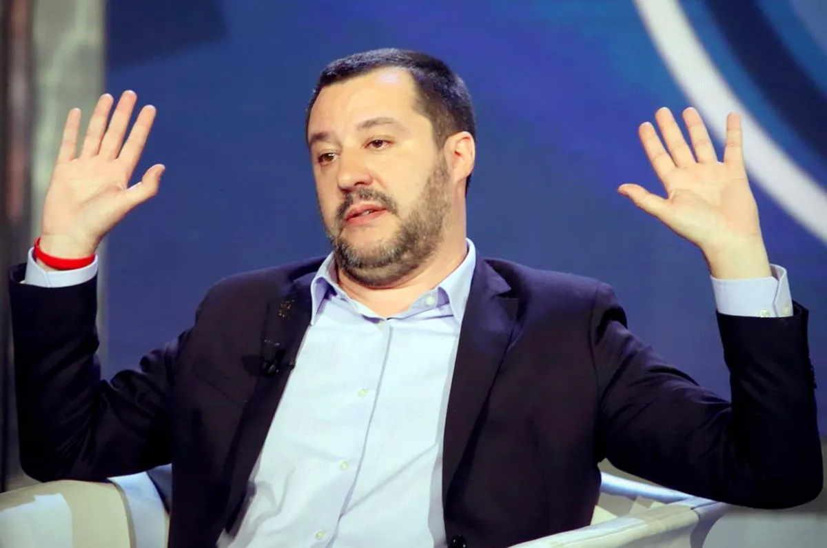 Amministrative del 3 e 4 ottobre: Salvini non tira più