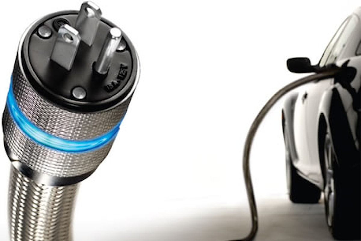 Prezzi e caratteristiche tecniche delle auto ibride più economiche in commercio