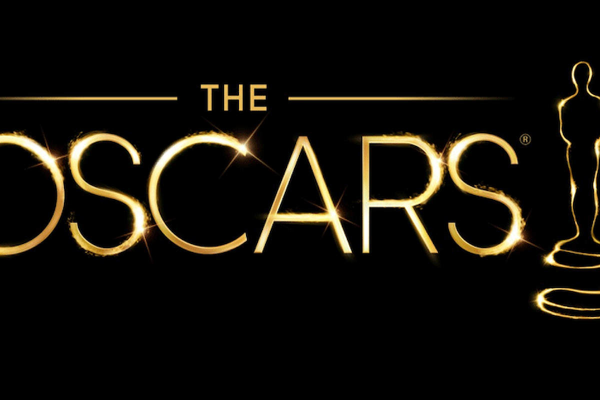 Tutte le nomination ai Premi Oscar 2016