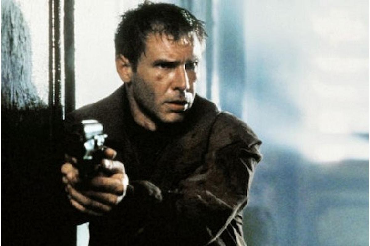 Svelata la data di distribuzione al cinema di Blade Runner 2