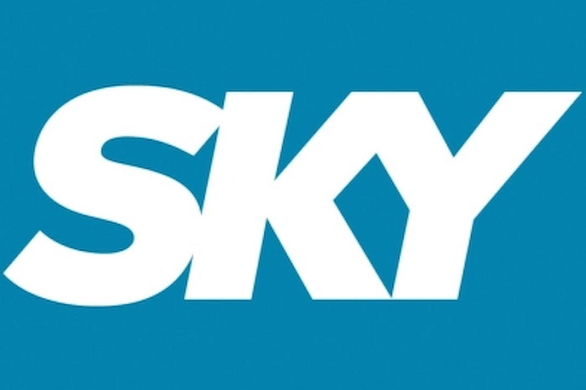 Recesso sky nel 2016: istruzioni e moduli disdetta per smettere subito di pagare il canone