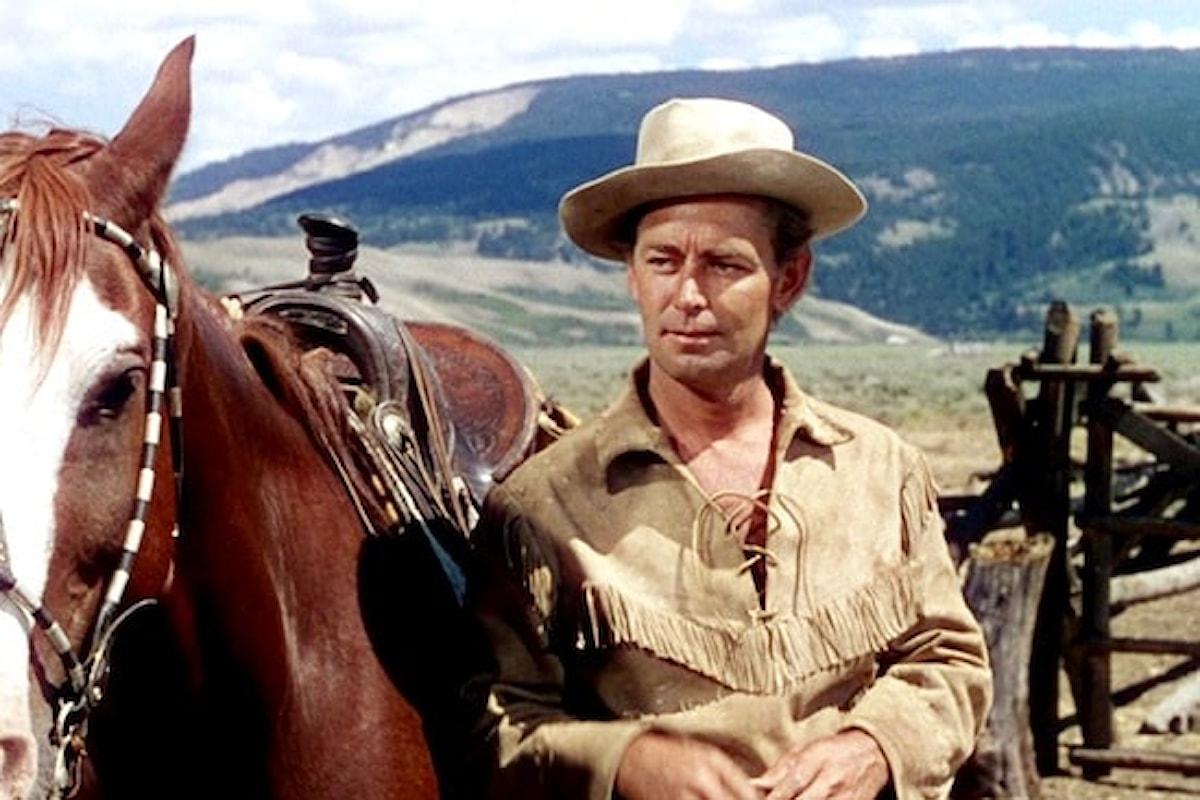 20 Film western classici da vedere prima di The Hateful Eight