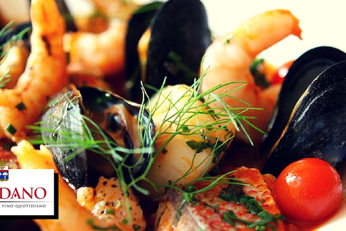 Non chiamatela Zuppa di Pesce: la tradizionale ricetta del Cacciucco alla Livornese
