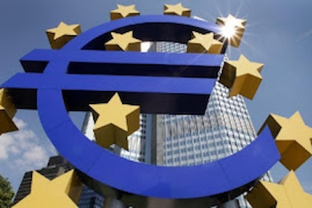 BCE divisa sui tassi. Praet: «Resteranno bassi», ma c'è chi pensa che siano dannosi